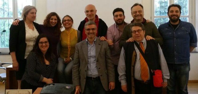 corso Artès di Turismo Esperienziale a Baronissi (SA)