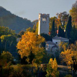San Zenone viva, San Zenone splendida