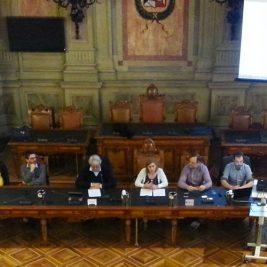 Conferenza sul Turismo Esperienziale a Padova