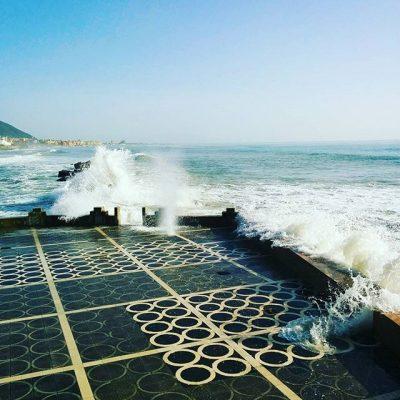 Salerno - Foto di Antonino FIorentino