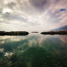 Salerno, la città dalle mille vite!