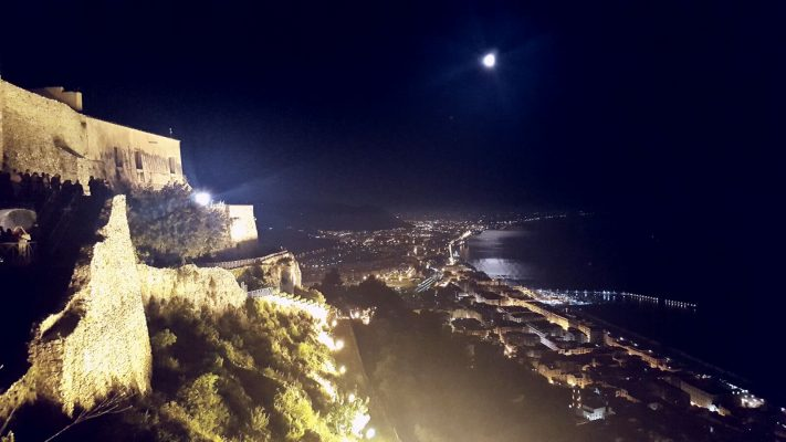 Salerno - Foto di Emiliano Siano
