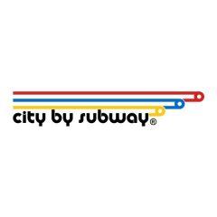 www.citybysubway.com