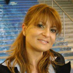 Intervista a Luisa, operatrice per il turismo esperienziale a Napoli
