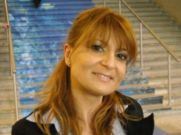 Luisa Fucito, operatrice per il turismo esperienziale Napoli