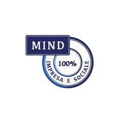 Progetto Mind e Progetto Artès  tra presente e futuro