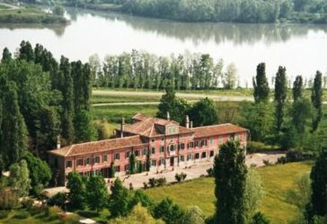 Foto da www.tenutacazen.it