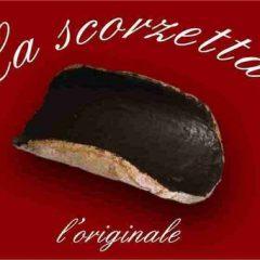 """La Scorzetta di Bernalda, storia e ricetta di un """"mito"""""""