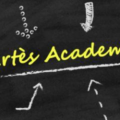 Artès Academy, formazione generativa per il Turismo Esperienziale.