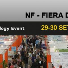Artès presente a NF-Expo Global Startup Village