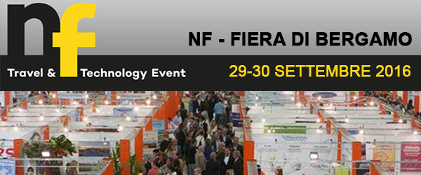 Artès presente a NF-Expo Global Startup Village