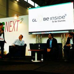 TTG Next, il turismo si incontra a Rimini