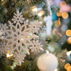 Per Natale (e non solo!) regala una Storia Artès