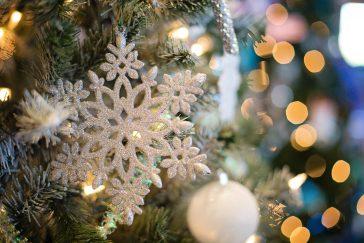 Natale: Regala una storia Artès