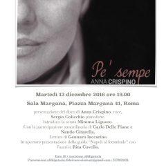 """""""Napoli al femminile"""", presentazione del libro e del Progetto Artès"""