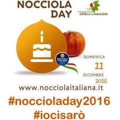 Nocciola Day, un evento imperdibile dedicato a un'eccellenza italiana.
