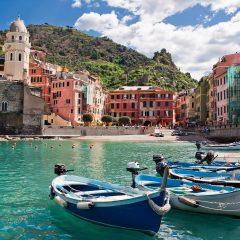 Turismo della storia, opportunità nuove purchè esperienziali