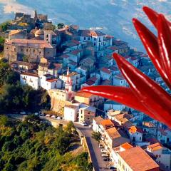 """Quel paese lì"": la cittadina italiana che porta sfiga"