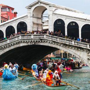 Ticket d'ingresso a Venezia: quale impatto potremo aspettarci?
