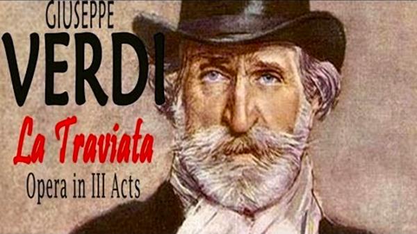 """""""La Traviata"""", storia (travagliata) di un capolavoro"""