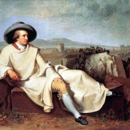 Grand Tour in Italia: il viaggio della ragione per giovani aristocratici