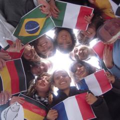 L'Erasmus compie 30 anni, la testimonianza di una operatrice Artès