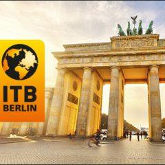 La Fiera del turismo di Berlino: prossima tappa di Artès