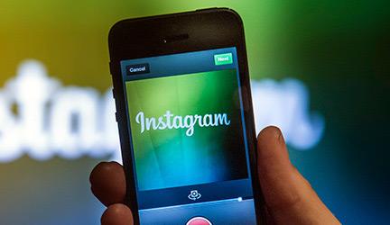 Marketing Turistico: mini guida alle Instagram Stories