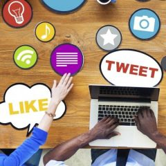 Come creare ottime customer experiences con i Social Media