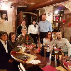 Gorgonzola: una città, un formaggio, una storia Artès (fotogallery)