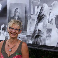 MyHomeGallery: il turismo sostenibile nelle case degli artisti