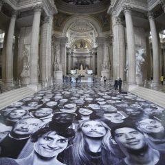 Rigenerazione a Napoli con Sky Arte, tra mostre, concerti e grandi ospiti