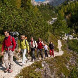Seminario sul turismo esperienziale come opportunità di sviluppo…