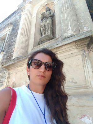 Imma Nucera