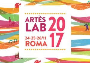 ArtesLab2017- Primo Laboratorio Nazionale di Turismo Esperienziale