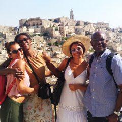 Turismo esperienziale: un'opportunità per superare la crisi