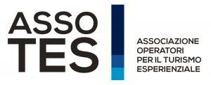 Assotes - Associazione Professionale degli Operatori per il Turismo Esperienziale