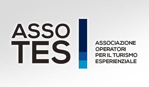 Assotes_associazione_professionale_operatori_per_il_turismo_esperienziale