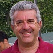 Ettore_Ruggiero