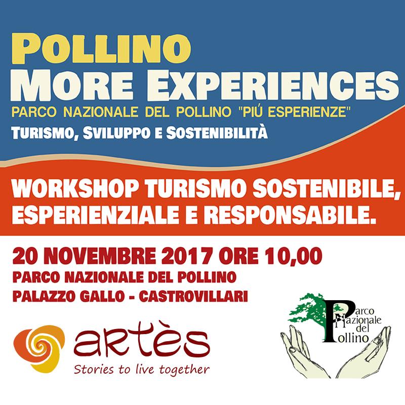 Evento_Parco_Nazionale_Pollino