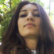 Imma_Nucera