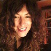 Silvia_Siciliano