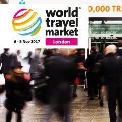 """Artès sbarca al World Travel Market di Londra con le sue """"storie da vivere insieme"""""""
