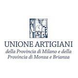 arigiani_monza_brianza