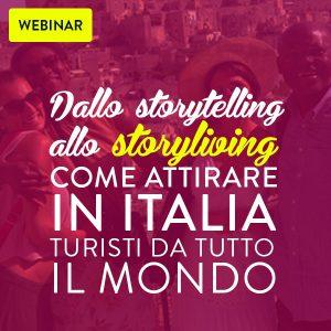 _Webinar-Storytelling_Storyliving