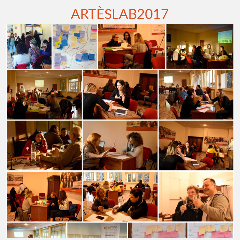 ArtesLab2017_800x900