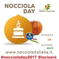 Nocciola Day, per conoscere e apprezzare un'eccellenza italiana