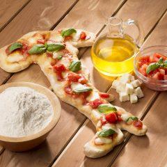 2018 anno del cibo italiano e del turismo esperienziale