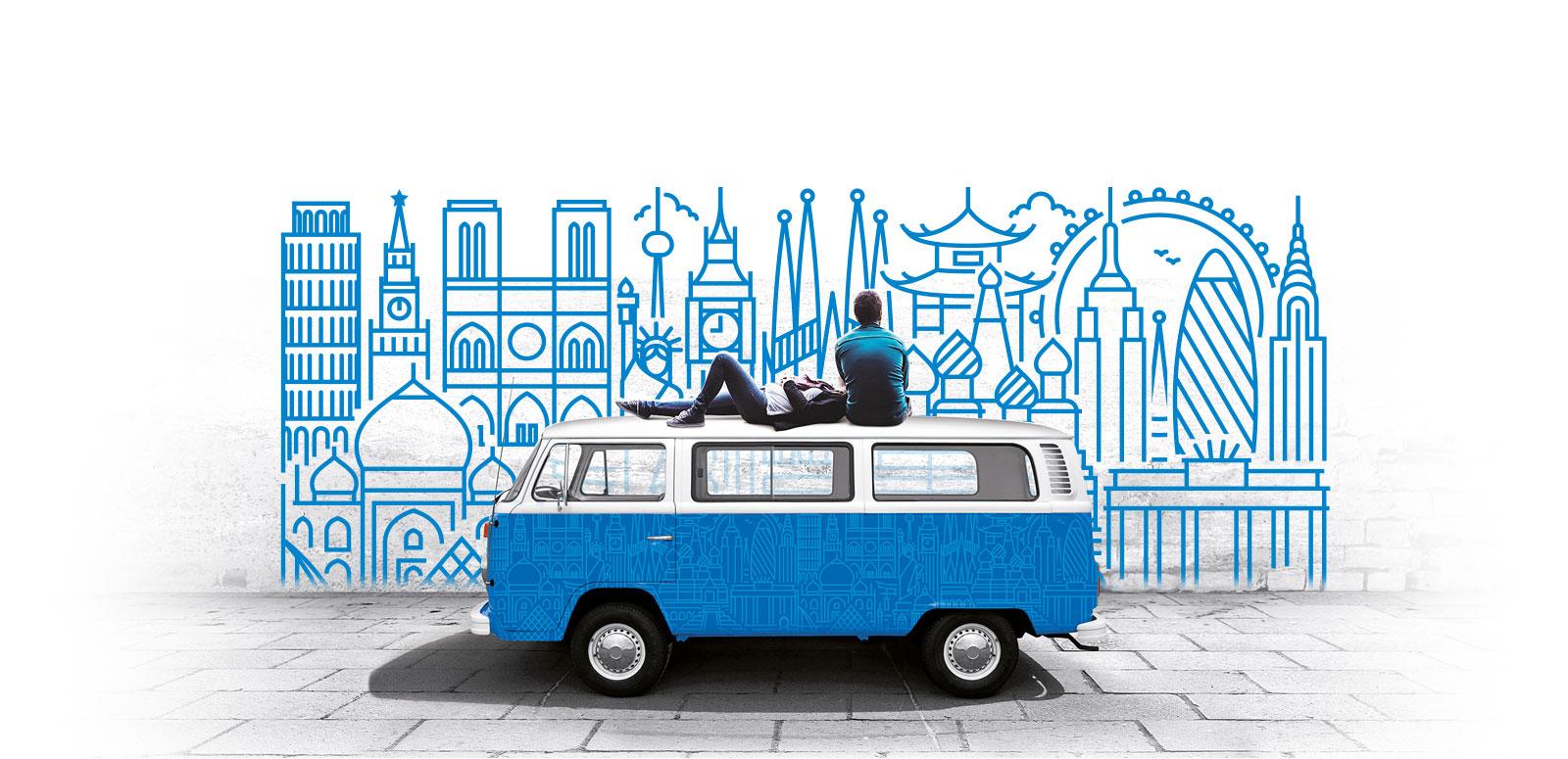 Il turismo esperienziale Artès sarà presente alla BIT 2018