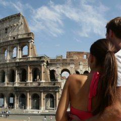 Incoming Italia: perché il turismo esperienziale abbia successo (1/3)